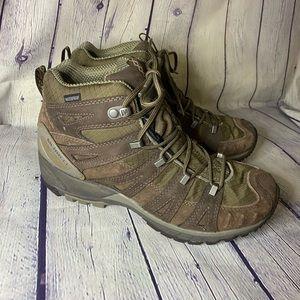 Merrell Avian Light Hiking Walking Shoes Size 8.5